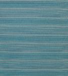 Ткань для штор F6850-01 Kelsey Osborne & Little