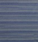 Ткань для штор F6850-02 Kelsey Osborne & Little