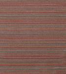 Ткань для штор F6850-04 Kelsey Osborne & Little