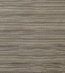 Ткань для штор F6850-05 Kelsey Osborne & Little