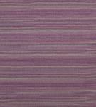 Ткань для штор F6850-06 Kelsey Osborne & Little