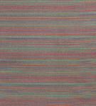 Ткань для штор F6850-07 Kelsey Osborne & Little