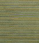Ткань для штор F6850-08 Kelsey Osborne & Little