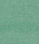 Ткань для штор F6851-01 Kelsey Osborne & Little