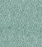 Ткань для штор F6851-02 Kelsey Osborne & Little