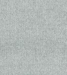Ткань для штор F6851-03 Kelsey Osborne & Little