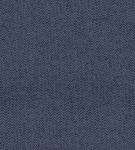 Ткань для штор F6851-04 Kelsey Osborne & Little