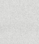 Ткань для штор F6851-06 Kelsey Osborne & Little