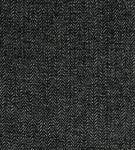 Ткань для штор F6851-07 Kelsey Osborne & Little