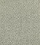 Ткань для штор F6851-10 Kelsey Osborne & Little