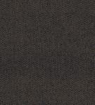Ткань для штор F6851-11 Kelsey Osborne & Little