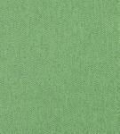 Ткань для штор F6851-14 Kelsey Osborne & Little