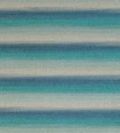 Ткань для штор F6852-01 Kelsey Osborne & Little