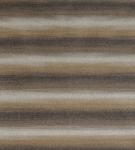 Ткань для штор F6852-05 Kelsey Osborne & Little