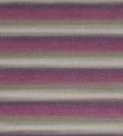 Ткань для штор F6852-06 Kelsey Osborne & Little
