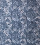 Ткань для штор F6712-01 Keshi Velvets Osborne & Little