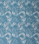 Ткань для штор F6712-02 Keshi Velvets Osborne & Little
