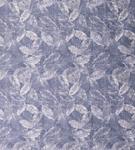 Ткань для штор F6712-03 Keshi Velvets Osborne & Little