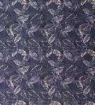 Ткань для штор F6712-04 Keshi Velvets Osborne & Little