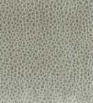 Ткань для штор F6710-06 Keshi Velvets Osborne & Little