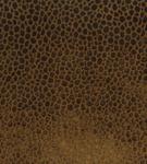 Ткань для штор F6710-10 Keshi Velvets Osborne & Little