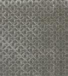 Ткань для штор F6711-01 Keshi Velvets Osborne & Little