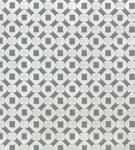 Ткань для штор F6711-02 Keshi Velvets Osborne & Little