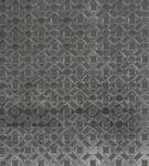 Ткань для штор F6711-03 Keshi Velvets Osborne & Little