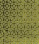 Ткань для штор F6711-04 Keshi Velvets Osborne & Little