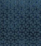 Ткань для штор F6711-05 Keshi Velvets Osborne & Little