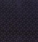 Ткань для штор F6711-06 Keshi Velvets Osborne & Little