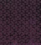 Ткань для штор F6711-07 Keshi Velvets Osborne & Little