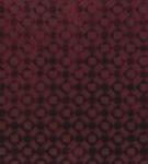 Ткань для штор F6711-08 Keshi Velvets Osborne & Little