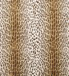 Ткань для штор F6714-01 Keshi Velvets Osborne & Little