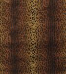 Ткань для штор F6714-02 Keshi Velvets Osborne & Little