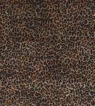 Ткань для штор F6713-02 Keshi Velvets Osborne & Little