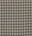 Ткань для штор F6254-01 Kinloch Osborne & Little
