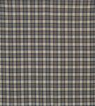 Ткань для штор F6254-02 Kinloch Osborne & Little