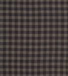Ткань для штор F6254-04 Kinloch Osborne & Little