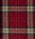 Ткань для штор F6254-05 Kinloch Osborne & Little