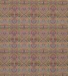 Ткань для штор F6251-01 Kinloch Osborne & Little