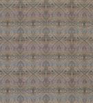 Ткань для штор F6251-02 Kinloch Osborne & Little