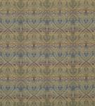 Ткань для штор F6251-03 Kinloch Osborne & Little