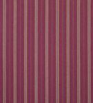 Ткань для штор F6252-01 Kinloch Osborne & Little
