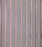 Ткань для штор F6252-02 Kinloch Osborne & Little