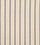 Ткань для штор F6252-04 Kinloch Osborne & Little