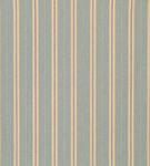 Ткань для штор F6252-05 Kinloch Osborne & Little
