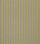 Ткань для штор F6252-06 Kinloch Osborne & Little