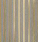 Ткань для штор F6252-07 Kinloch Osborne & Little