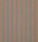 Ткань для штор F6252-08 Kinloch Osborne & Little